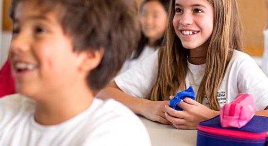 """¿Cómo pueden los profesores fomentar el """"pensar""""?"""