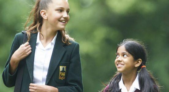 ¿Podría una educación de género neutral llevar a una verdadera igualdad para nuestros hijos?
