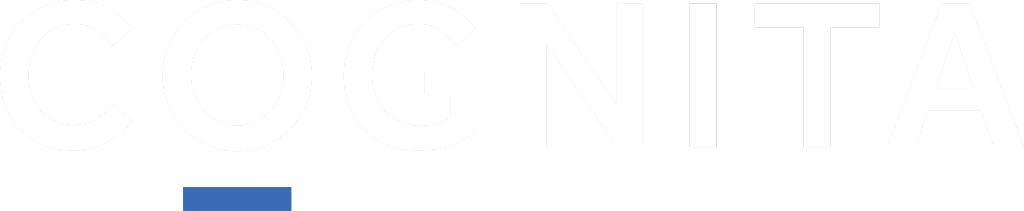 Logo Cognita