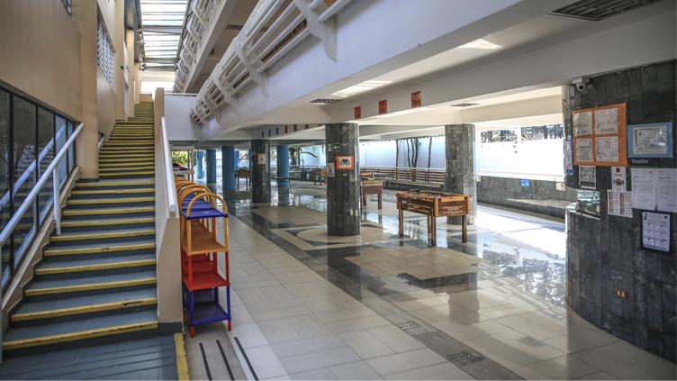 Infraestructura ABS_0023_6D4A1496