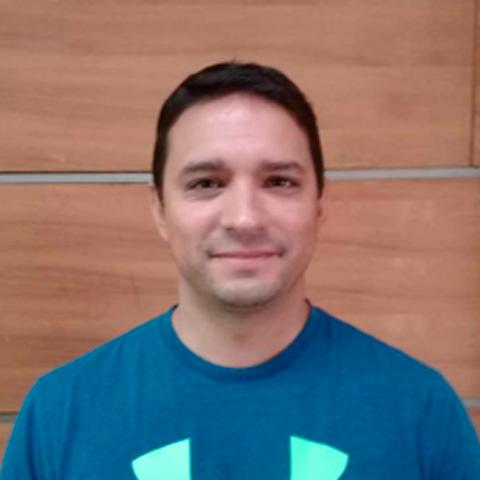 Sir Cristián Contreras