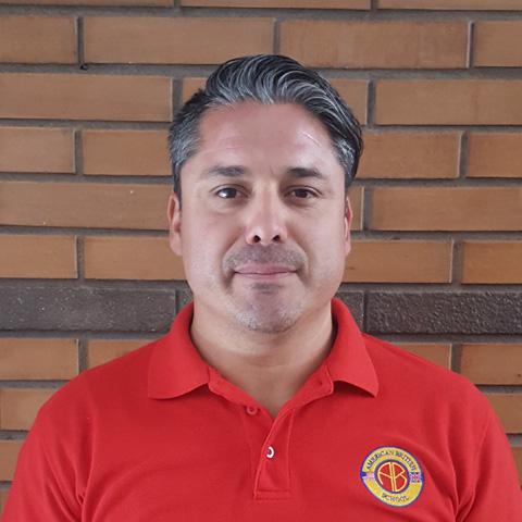 Sir Juan Acuña