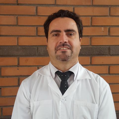 Sir Rubén Ramírez