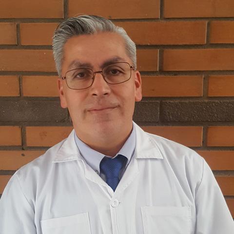 Sir Cristián Tapia