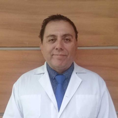Sir Carlos Pérez