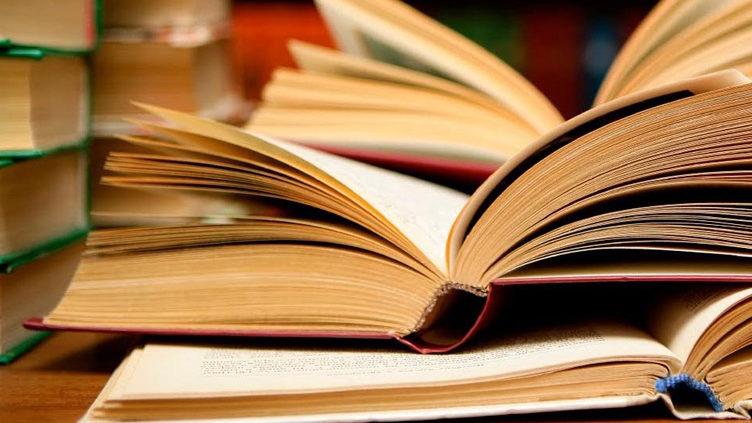 Guías de Lectura Domiciliarias