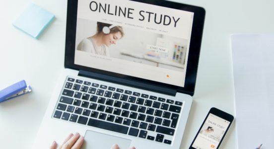 Acuerdo de Convivencia Escolar Digital