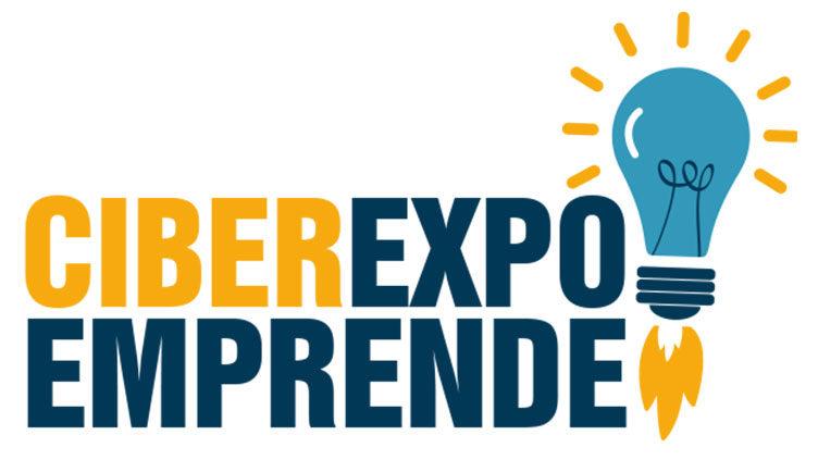 CATÁLOGO CIBER EXPO EMPRENDE 2020