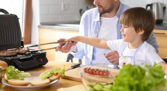 Consejos para vivir una cuarentena saludable