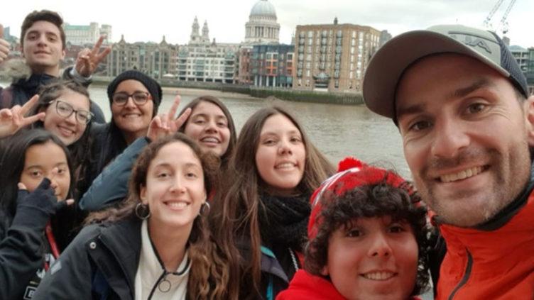 intercambio-internacional-cognita-schools-cognita-chile-colegios-pumahue-manquecura-american-british-01