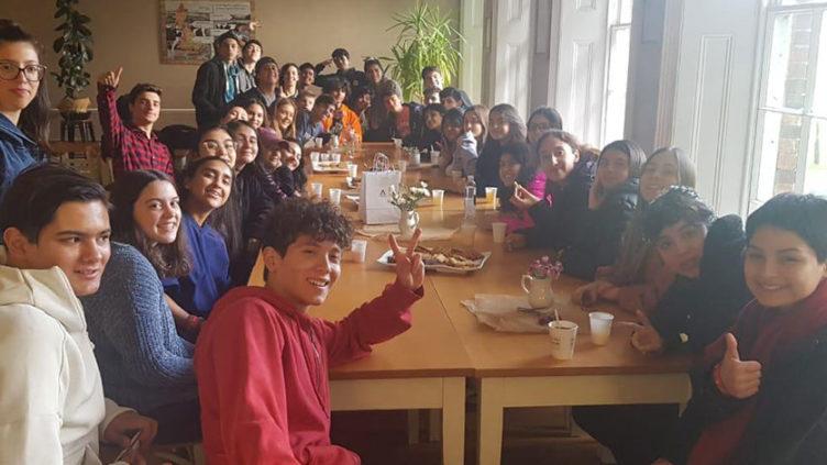 intercambio-internacional-cognita-schools-cognita-chile-colegios-pumahue-manquecura-american-british-05