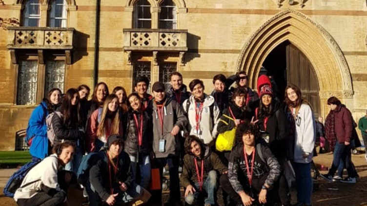 intercambio-internacional-cognita-schools-cognita-chile-colegios-pumahue-manquecura-american-british-09