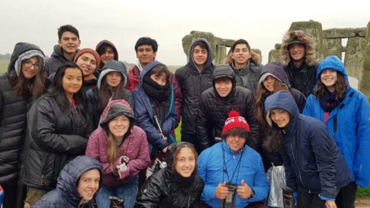 intercambio-internacional-cognita-schools-cognita-chile-colegios-pumahue-manquecura-american-british-11
