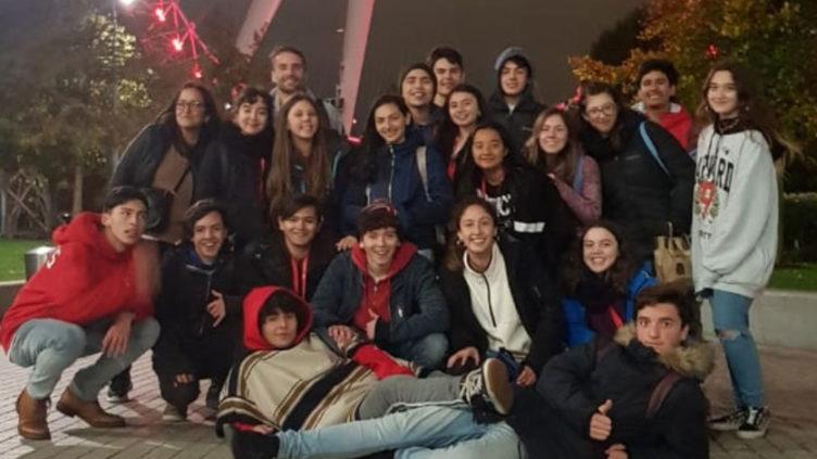 intercambio-internacional-cognita-schools-cognita-chile-colegios-pumahue-manquecura-american-british-13