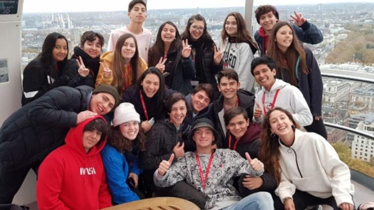 intercambio-internacional-cognita-schools-cognita-chile-colegios-pumahue-manquecura-american-british-14