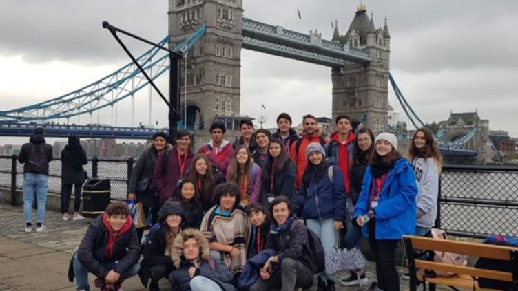 intercambio-internacional-cognita-schools-cognita-chile-colegios-pumahue-manquecura-american-british-15