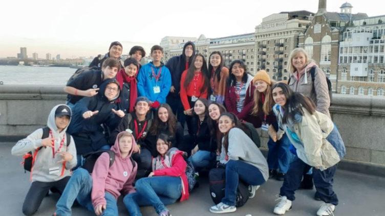 intercambio-internacional-cognita-schools-cognita-chile-colegios-pumahue-manquecura-american-british-16