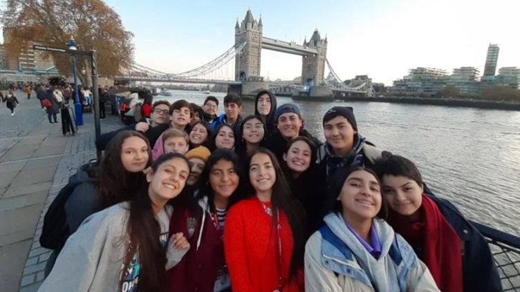 intercambio-internacional-cognita-schools-cognita-chile-colegios-pumahue-manquecura-american-british-17
