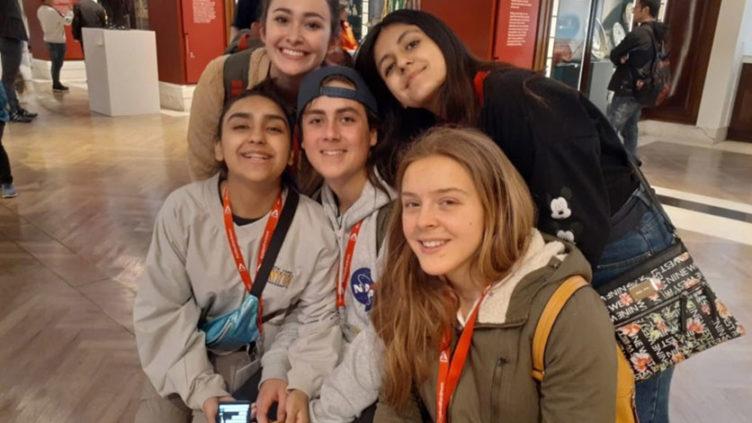 intercambio-internacional-cognita-schools-cognita-chile-colegios-pumahue-manquecura-american-british-18