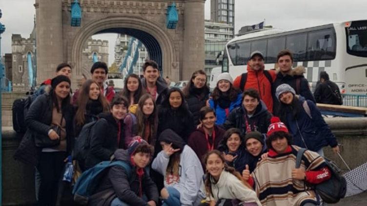 intercambio-internacional-cognita-schools-cognita-chile-colegios-pumahue-manquecura-american-british-20