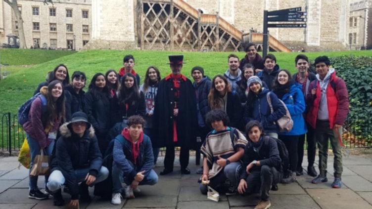 intercambio-internacional-cognita-schools-cognita-chile-colegios-pumahue-manquecura-american-british-22