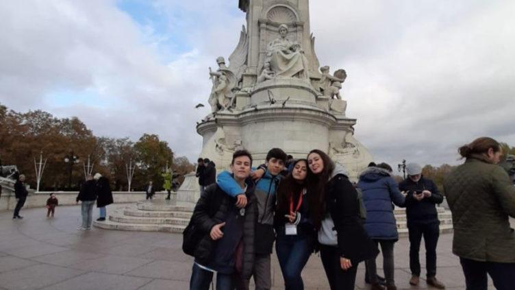 intercambio-internacional-cognita-schools-cognita-chile-colegios-pumahue-manquecura-american-british-25