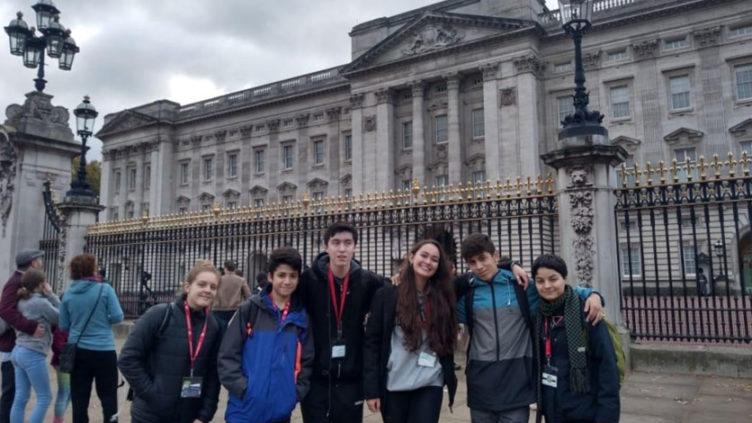 intercambio-internacional-cognita-schools-cognita-chile-colegios-pumahue-manquecura-american-british-26