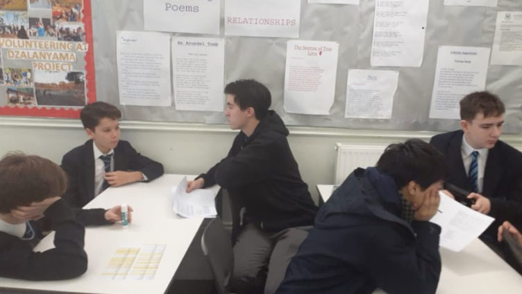 intercambio-internacional-cognita-schools-cognita-chile-colegios-pumahue-manquecura-american-british-28