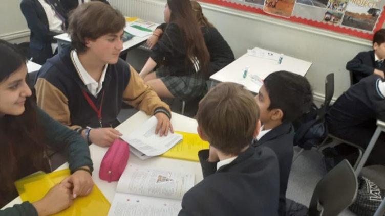 intercambio-internacional-cognita-schools-cognita-chile-colegios-pumahue-manquecura-american-british-29
