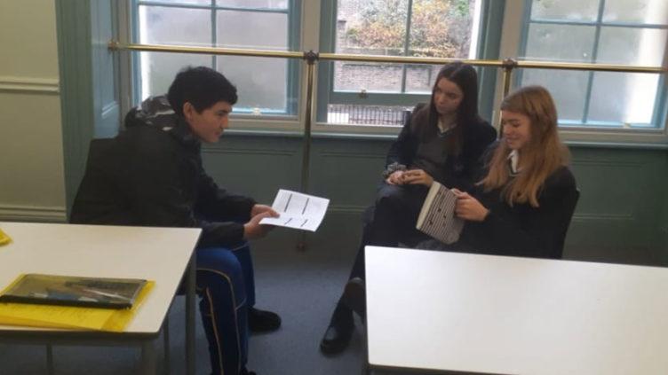 intercambio-internacional-cognita-schools-cognita-chile-colegios-pumahue-manquecura-american-british-30