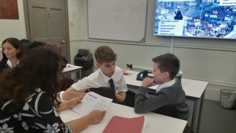 intercambio-internacional-cognita-schools-cognita-chile-colegios-pumahue-manquecura-american-british-31