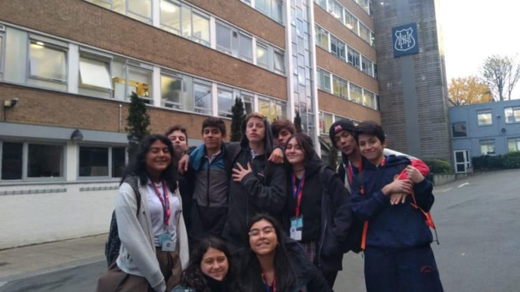intercambio-internacional-cognita-schools-cognita-chile-colegios-pumahue-manquecura-american-british-37