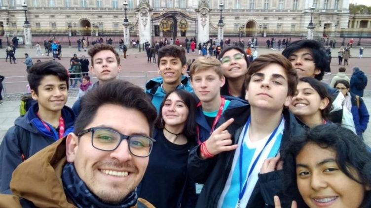 intercambio-internacional-cognita-schools-cognita-chile-colegios-pumahue-manquecura-american-british-38