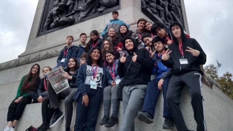 intercambio-internacional-cognita-schools-cognita-chile-colegios-pumahue-manquecura-american-british-39