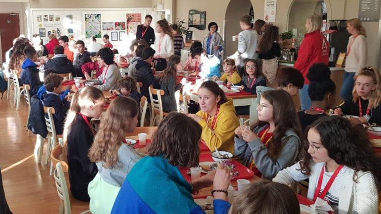 intercambio-internacional-cognita-schools-cognita-chile-colegios-pumahue-manquecura-american-british-40