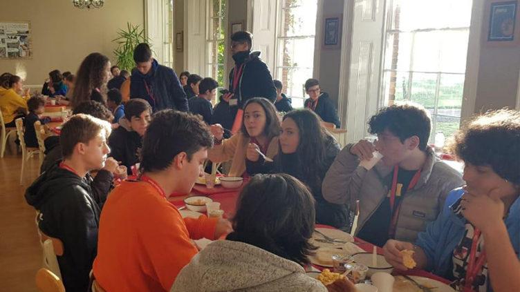intercambio-internacional-cognita-schools-cognita-chile-colegios-pumahue-manquecura-american-british-41