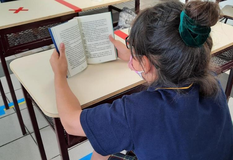 World Book Day 2021 – Sede Unificada (29)