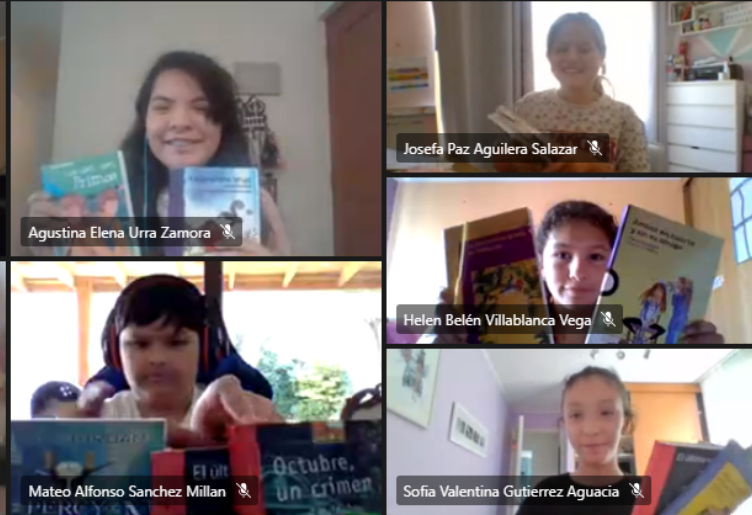 World Book Day 2021 – Sede Unificada (33)