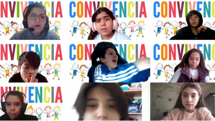 MES DE LA CONVIVENCIA ESCOLAR (5)