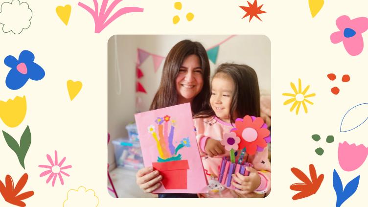 Mother's Day Celebration (21)