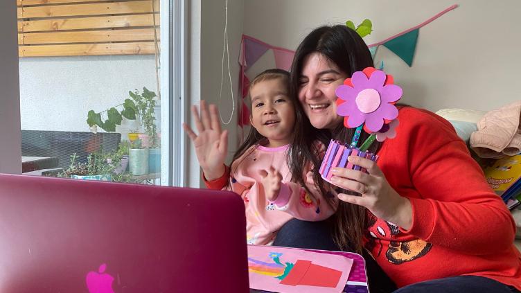 Mother's Day Celebration (31)
