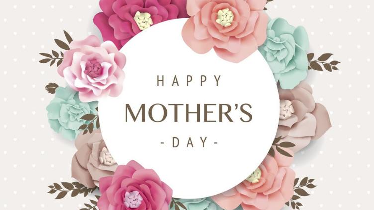 Mother's Day Celebration (35)