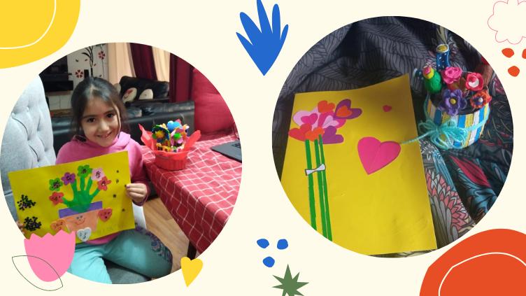 Mother's Day Celebration (5)