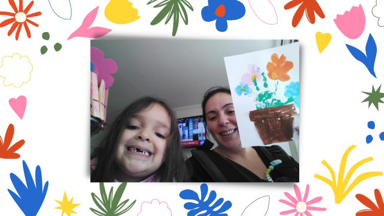 Mother's Day Celebration (9)