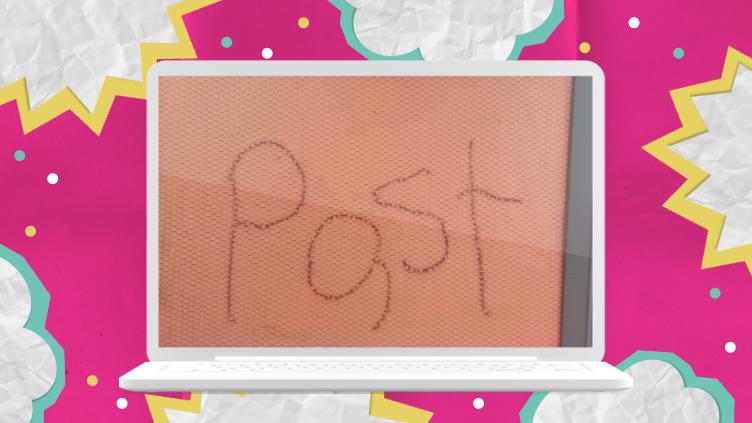 PK A WEB 1 (5)