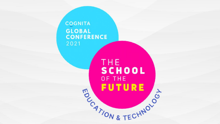Conferenciaglobal: TheSchool of the Future