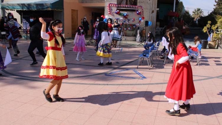 Fiestas Patrias Primary ABS (13)