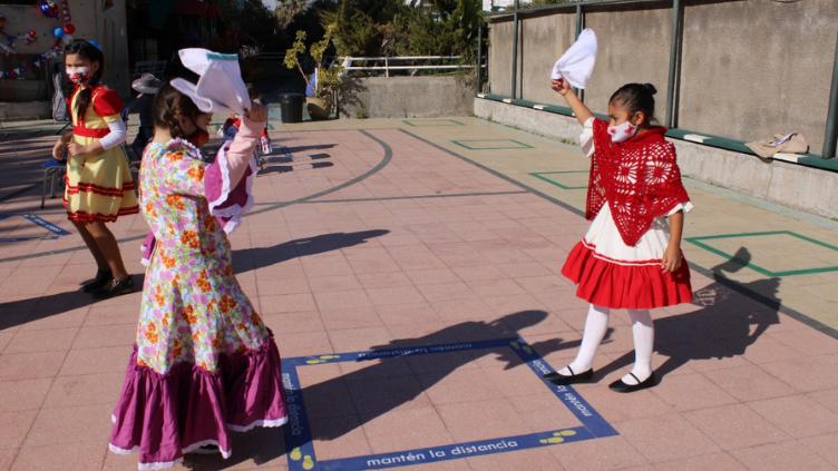 Fiestas Patrias Primary ABS (15)