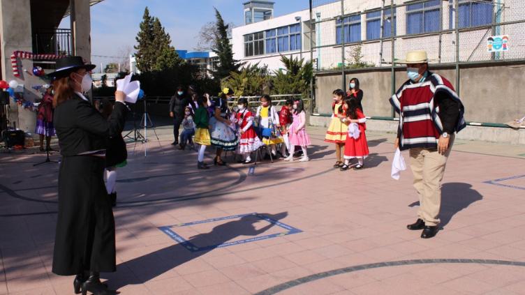 Fiestas Patrias Primary ABS (2)