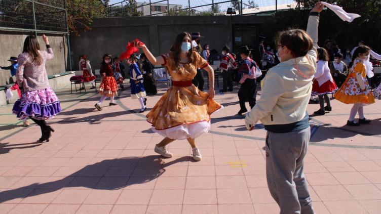 Fiestas Patrias Primary ABS (4)